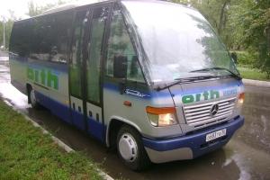 avtobus -Mercedes-Teamstar-26-mest
