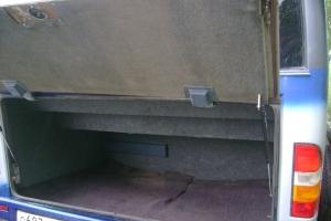 avtobus -Mercedes-Teamstar-26-mest3