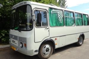 avtobus-paz