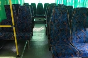 avtobus-paz1
