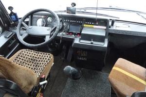 avtobus-setra1