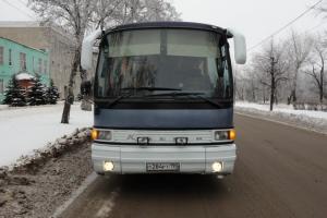 avtobus-setra2