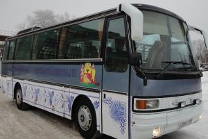 avtobus-setra3