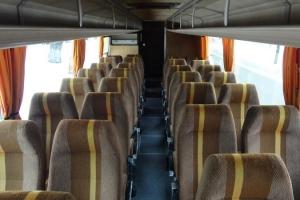 avtobus-setra4