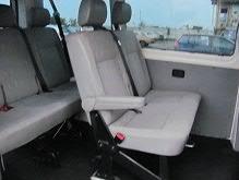 avtomobil-Volkswagen-t52