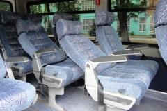 mikroavtobus-Fiat