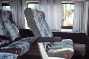 mikroavtobus-ford-tranzit1