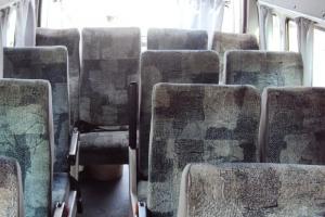 mikroavtobus-ford-tranzit2