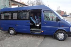 microavtobus-folksvagen-18-mest