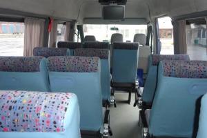 microavtobus-folksvagen-18-mest2