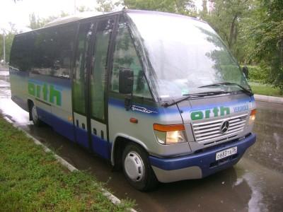 avtobus-Mercedes-Teamstar-26-mest