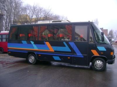 avtobus-Mercedes-Teamstar