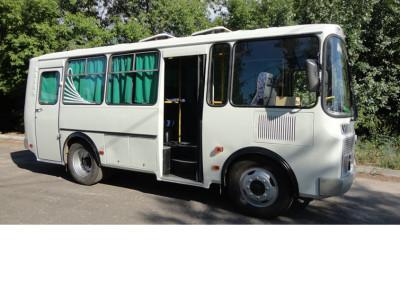 avtobus-paz2