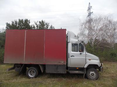 gruzovoj-avtomobil-bychok
