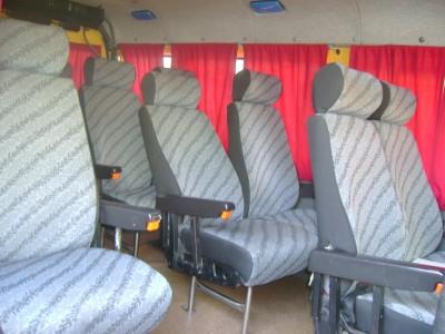 mikroavtobus-gazel-turist